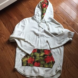 On the Byas by Pac Sun